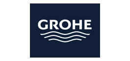grohe265