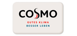 cosmo265